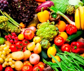 A Healthy Diet: Health tips for Sufferers