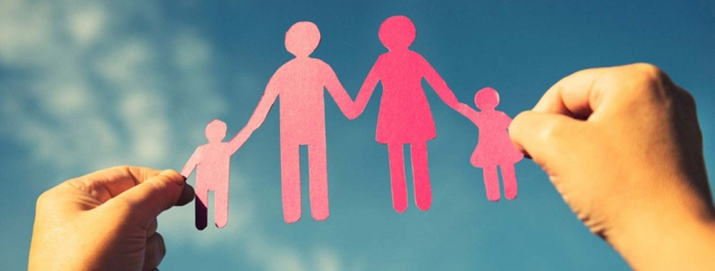 After Disclosure: Family Relationships