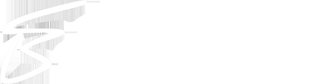 SharingBipolar