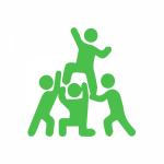 Group logo of Medication
